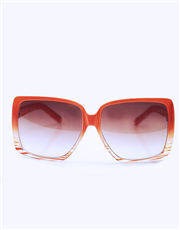 Mel accessories Sunglasses