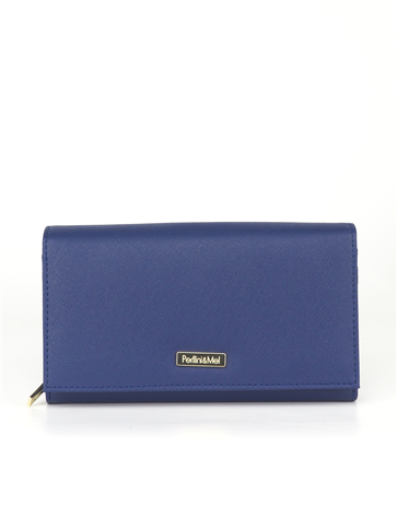 Long Purse : PX5230