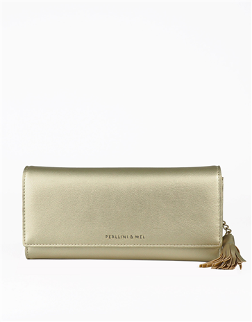Long Purse : PF7235C